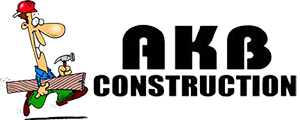 AKB Construction