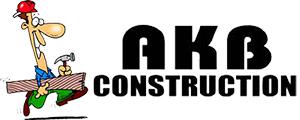 AKB Construction